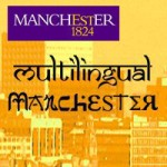 20Multilingual Manchester