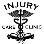 27Injury-Care-Clinic