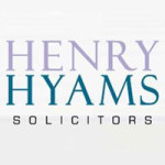 30Henry-Hyams-Solicitors