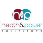 31Health&Power-Solicitors