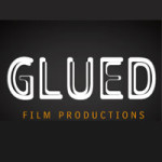 35Glued-Productions