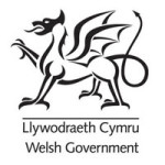 4Welsh-Government
