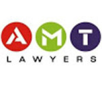 55AMT-Lawyers