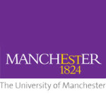 5University-of-Manchester