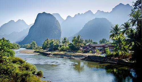 chinalandscape2