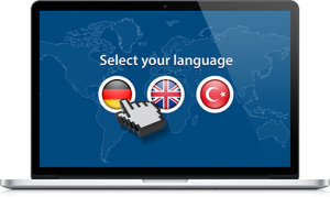 website-localization